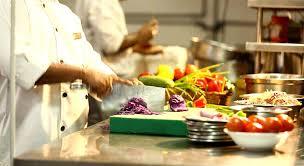 multi cuisine restaurant goutham hotel