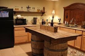 island in a kitchen kitchen island and narrow two tier kitchen island designs