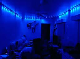 led lights for dorm bedroom lighting led beautiful looking cool room lighting ideas