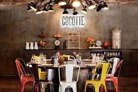 Cafe Decor Ideas Rustic Cafe Decor Endearing Rustic Cafe Decor Images Home