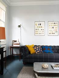 simple but home interior design interior design ideas keep it simple in pictures and