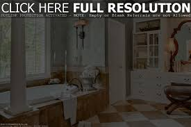 bathroom vintage bath ideas small design 7 wonderful interior with