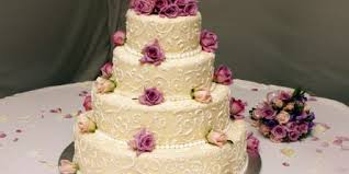 Category Cake Tropicaltanning Info