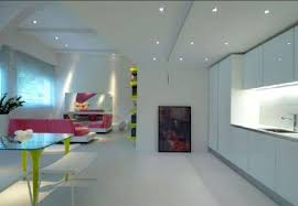 Modern Home Interior Colors Interior Colors