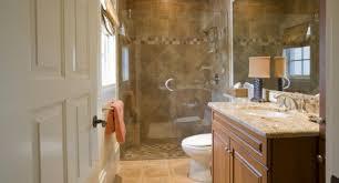 Kichler Lighting Cleveland Ohio Wonderful Luxury Bathroom Remodeling Cleveland Oh Chagrin River