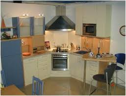 kitchen simple design for small house a guide on kitchen designs