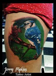 the 28 best images about tattoos on pinterest david hale london