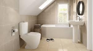 badezimmer fliesen elfenbein badezimmer fliesen elfenbein wohndesign