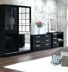 Ikea Black Bedroom Furniture Black Bedroom Furniture Ikea Zdrasti Club