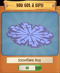 snowflake rug play wild wiki fandom powered by wikia