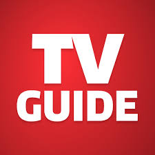 tv guide for android tv guide mobile appstore for android
