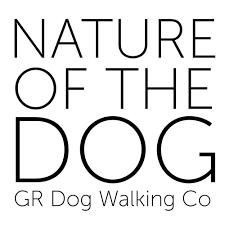 certified dog walking company in grand rapids michigan
