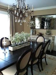 How To Decorate Your Dining Room Table Dining Room Home Oration Diningroom Orate Centerpieces Table For