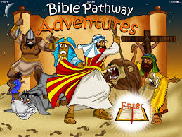 bible pathway adventures android apps on google play