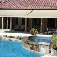 Backyard Shade Solutions by Southwest Shade Solutions Shades U0026 Blinds 1803 Tarrant Ln