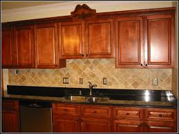 crown molding for kitchen cabinets cabinet home decorating