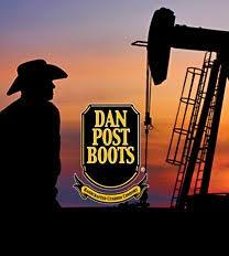 dan post s boots sale dan post shoes bags watches zappos com