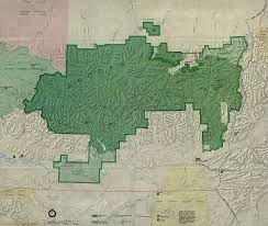 Evansville In Zip Code Map by Free Download Alaska National Park Maps