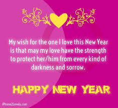 Wish Quotes Sayings 20 New Year 2018 Quotes Lover Wishes