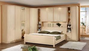 les placards de chambre a coucher armoires de rangement placards dressing placard et chambre