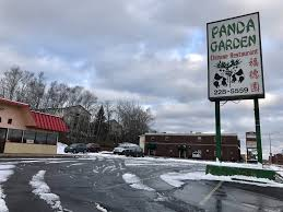 family garden chinese restaurant outlanders is moving and growing word on the street