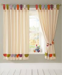 stunning kids bedroom curtain ideas also amazing baby nursery