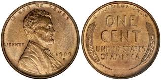 penny s 1909 s vdb penny how rare and how valuable
