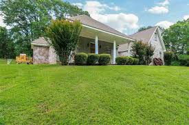 1110 old jackson rd terry ms jenny winstead