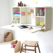 bureau chambre ado fille la chambre ado du style et de la couleur