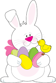 bunny easter web design development easter bunny bunny and easter