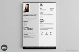 Best Resume Templates Of 2015 by Resume Maker Creative Resume Builder Craftcv