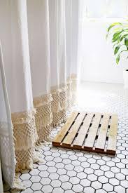 Jerusalem Furniture Store Philadelphia by 249 Best Home Decor Images On Pinterest Bedroom Decor Bedroom