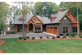 3 car garage with second floor amazing home pinterest