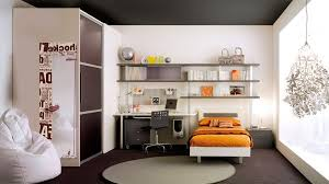modern kids room tips to decorate your kids rooms bedroom decorating ideas