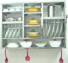 wall mounted metal kitchen shelves shelf rack bedroom wall shelves