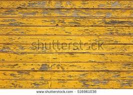 barnwood stock images royalty free images u0026 vectors shutterstock
