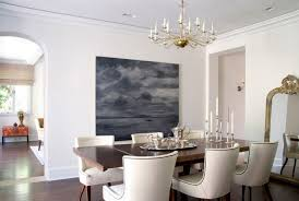 how to decorate a dining table dining room design ideas 50 inspiration dining tables