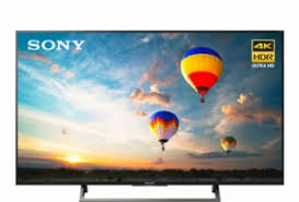 best small tv deals black friday led tvs led tv deals best buy