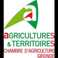 chambre d agriculture de gironde offre d emploi directeur trice antenne chambre d agriculture du