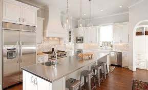 best stainless steel kitchen cabinets in india what are the best kitchen chimney brands in india writers