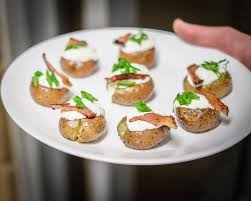 canape firr vancouver firefighter charities in your kitchen