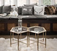 home interior design for living room cityhomecollective homes for sale interior design in salt lake