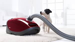 miele vaccum miele canister vacuum cleaners