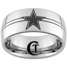 wedding rings dallas dallas cowboy fans cake by simon bakery dallas cowboys
