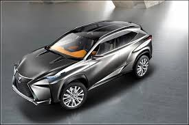 lexus rx 350 mpg 2017 lexus rx 350 redesign engine interior 2017 2018 car