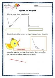 grade 2 maths complete worksheets lets share knowledge