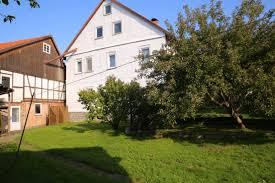 Verkaufen Haus Haus Zum Verkauf Leuseler Straße 7 36304 Alsfeld