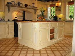 Reclaimed Wood Kitchen Island Kitchen Islands Modern Kitchen Island Reclaimed Wood Kitchen