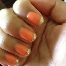 evey u0027s nail salon 23 reviews nail salons 6 n union ave