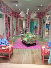 Lilly Pulitzer Furniture by Lilly Pulitzer Palm Beach Gardens Devon Alana
